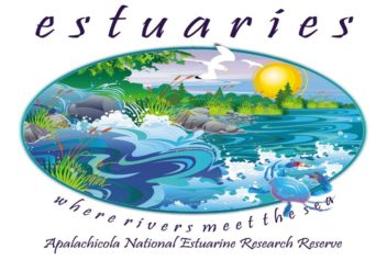 estuaries logo